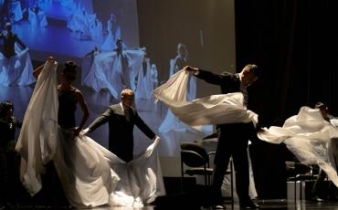 Teatr Sztuk